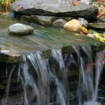 northern virginia waterfall company