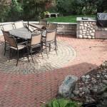 patio installer northern virginia