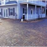 paver installation southern maryland