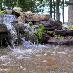 southern maryland pond and stream builder