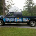southern maryland pond builders and contractors