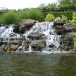 southern maryland waterfall builders